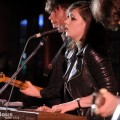 rose_elinor_dougall_sxsw_2010_02