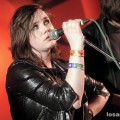 rose_elinor_dougall_sxsw_2010_03