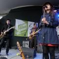 she_&_him_SXSW_2010_04