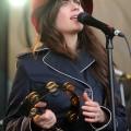 she_&_him_SXSW_2010_15