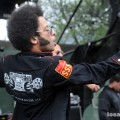 street_sweeper_social_club_sxsw_2010_01