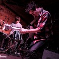 turbo_fruits_SXSW_2010_01