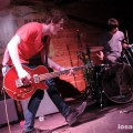 turbo_fruits_SXSW_2010_02