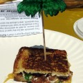 A-grilled-cheese-relaxing-i