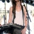 Charlotte_Gainsbourg_Coachella_2010_09