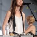 Charlotte_Gainsbourg_Coachella_2010_13