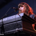Dirty_Projectors_Coachella_2010_09