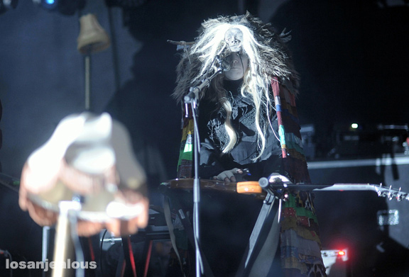 Fever_Ray_Coachella_2010_01