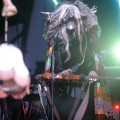 Fever_Ray_Coachella_2010_02