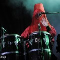 Fever_Ray_Coachella_2010_03