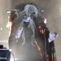 Fever_Ray_Coachella_2010_08