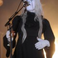 Fever_Ray_Coachella_2010_09