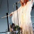 Florence_and_the_Machine_Coachella_2010_01