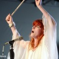 Florence_and_the_Machine_Coachella_2010_02
