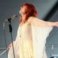 Florence_and_the_Machine_Coachella_2010_04