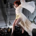 Florence_and_the_Machine_Coachella_2010_06