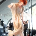 Florence_and_the_Machine_Coachella_2010_08