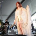 Florence_and_the_Machine_Coachella_2010_09