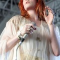 Florence_and_the_Machine_Coachella_2010_11