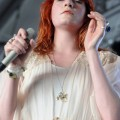 Florence_and_the_Machine_Coachella_2010_12