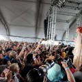 Florence_and_the_Machine_Coachella_2010_13