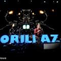 Gorillaz_Coachella_2010_16
