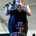 Gossip_Coachella_2010_10