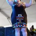Gossip_Coachella_2010_11