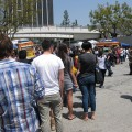 Line-for-the-Grilled-Cheese-Truck