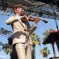 Owen_Pallett_Coachella_2010_10