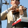 Owen_Pallett_Coachella_2010_11