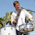 Owen_Pallett_Coachella_2010_12