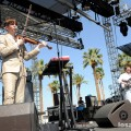 Owen_Pallett_Coachella_2010_13