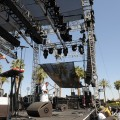 Owen_Pallett_Coachella_2010_14
