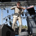 Owen_Pallett_Coachella_2010_15