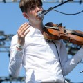 Owen_Pallett_Coachella_2010_17