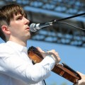 Owen_Pallett_Coachella_2010_18