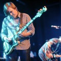 Pavement_Fox_Theater_Pomona_April_15_2010_09