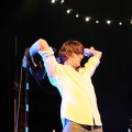 Pavement_Fox_Theater_Pomona_April_15_2010_13