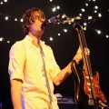Pavement_Fox_Theater_Pomona_April_15_2010_16