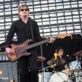 Spoon_Coachella_2010_03