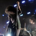 The_Dead_Weather_Coachella_2010_01