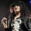 The_Dead_Weather_Coachella_2010_05