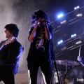 The_Dead_Weather_Coachella_2010_13
