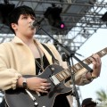 The_xx_Coachella_2010_06
