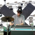 The_xx_Coachella_2010_07