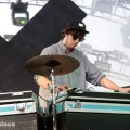 The_xx_Coachella_2010_08
