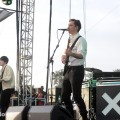 The_xx_Coachella_2010_09