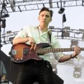 The_xx_Coachella_2010_11