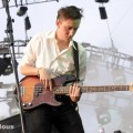 The_xx_Coachella_2010_12